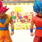 Dragon-Ball-Z-Unboxing-Goku-DXF