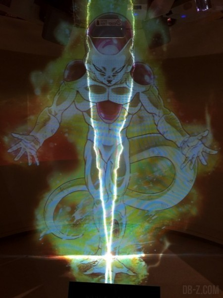 Exposition-Dragon-Ball-Resurrection-F-13