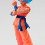 Goku-Figurine-SSGSS-2