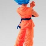 Goku-Figurine-SSGSS-3