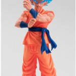 Goku-Figurine-SSGSS