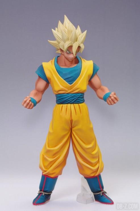 Master-Stars-Piece-Super-Saiyan-Goku