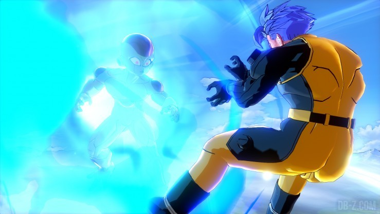 Xenoverse SSGSS_Goku_Special_Instant_Transmission_Kamehameha_1429536484