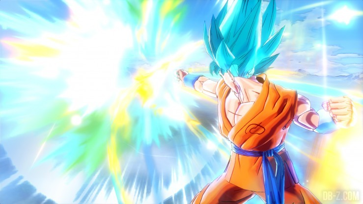 Xenoverse SSGSS_Special1_1429536486