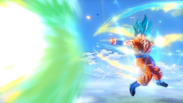 Xenoverse SSGSS_Special2_1429536487