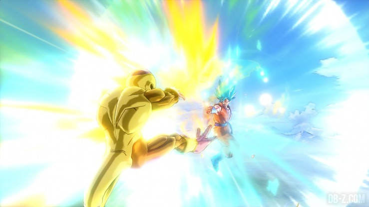 Xenoverse SSGSS_Special_1429536485