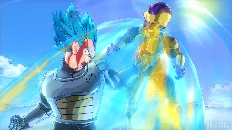 Xenoverse SSGSS_Special_FinalBlow_1429536485
