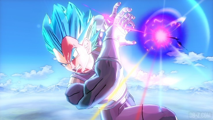Xenoverse SSGSS_Ultimate_SuperGalick_1_1429536489
