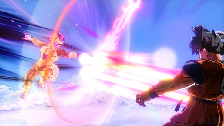 Xenoverse Ultimate_Emperor_Death_Beam_1429536490