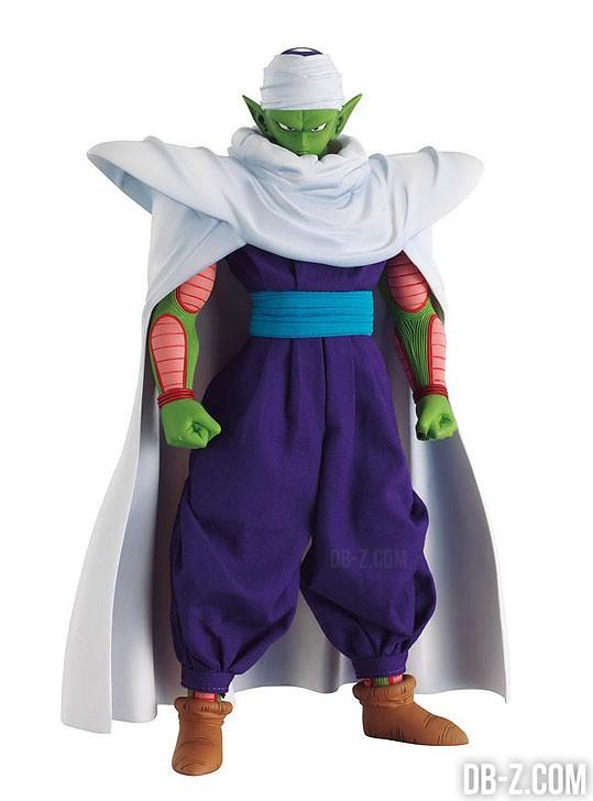 DOD Piccolo