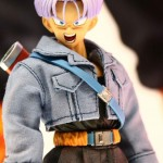 DOD Trunks