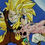 Dragon Ball Kai 152