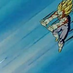 Dragon Ball Kai 153