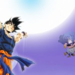 Dragon Ball Kai 155