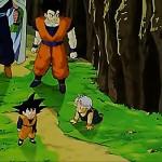 Dragon Ball Kai 155