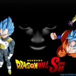 Dragon Ball Super nouvel ennemi
