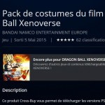 Dragon-Ball-Xenoverse-Pack-Costumes-Film