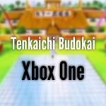 Tenkaichi Budokai Xbox One