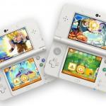 Theme DBZ 3DS