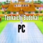 dragon-ball-xenoverse-tenkaichi-budokai-PC