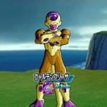 Dragon Ball Heroes GDM2 Fukkatsu no F : Mission 3
