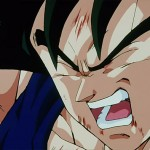 Dragon Ball Kai 156