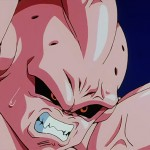 Dragon Ball Kai 157