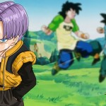 Dragon Ball Kai 158