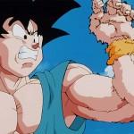 Dragon Ball Kai 159