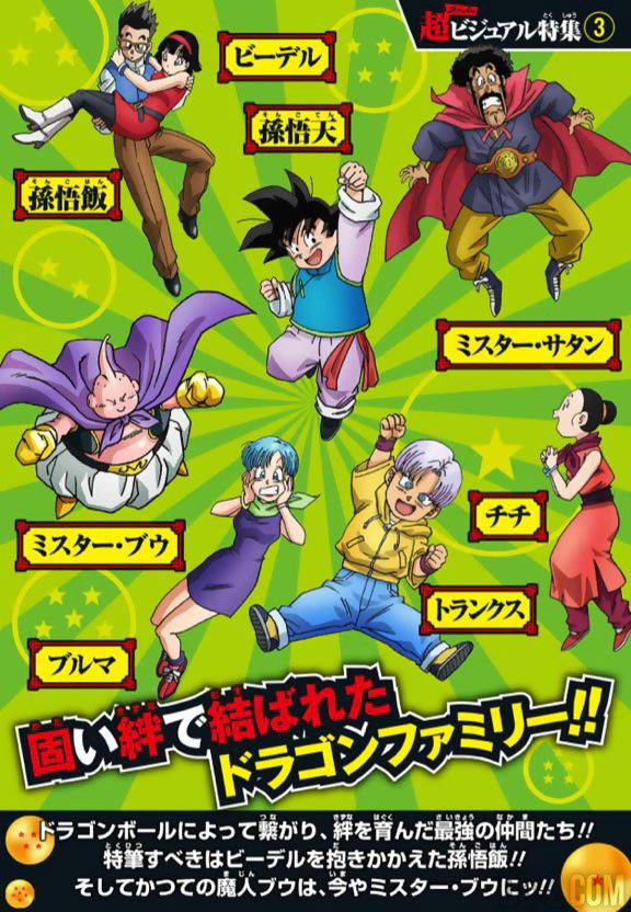 Dragon-Ball-Super-image-z-team