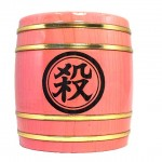 Dragon Ball Tasse bois - Taopaipai