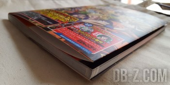 Dragon Ball Z Extreme Butoden - Guide