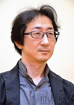 Atsushi Kido (Toei Animation)