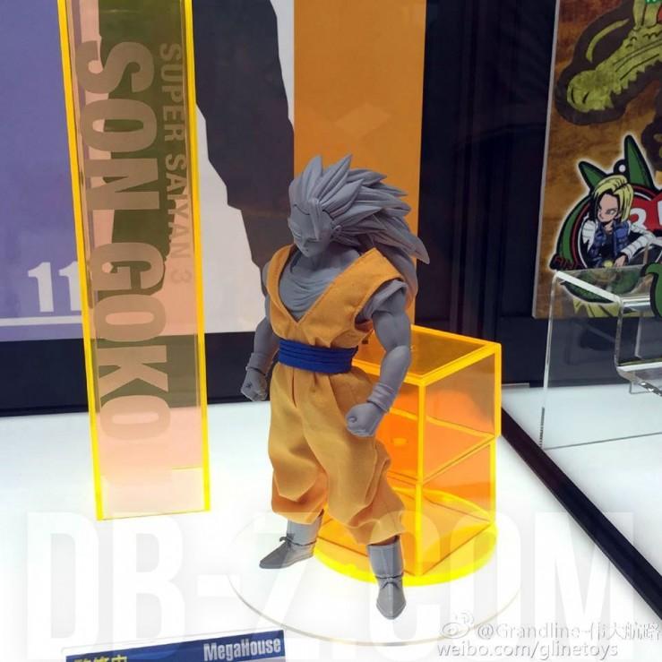 DOD-Goku-SSJ3