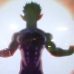 Dragon Ball Heroes GDM4 - Super Mira ?