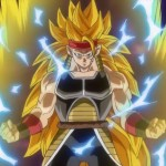 Dragon Ball Heroes God Mission 3 Opening