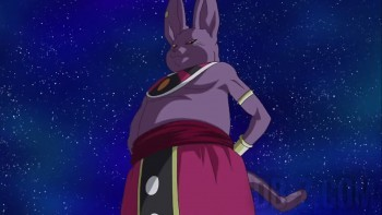ICCardass Dragon Ball Champa