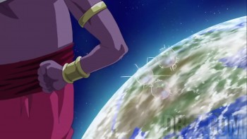 ICCardass Dragon Ball Champa