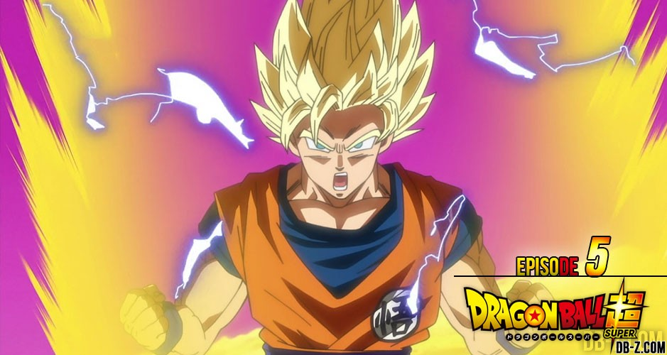 DBSuper Episode 05