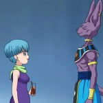 Dragon Ball Super Episode 6