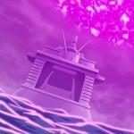 Dragon Ball Super : Episode 8
