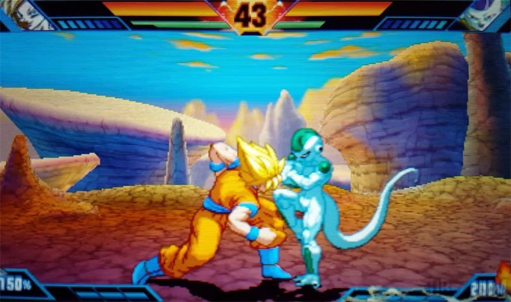 Dragon-Ball-Z-Extreme-Butoden-Fight