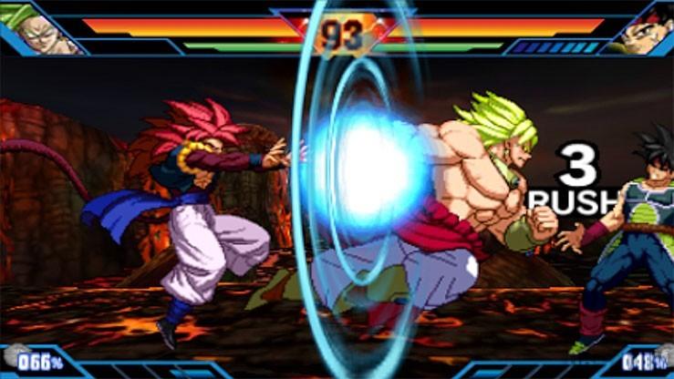 Dragon-Ball-Z-Extreme-Butoden-battle