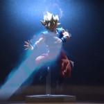 Hologram-Dragon-Ball-Goku-3Ds-HoloCase