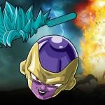 Masque-Dragon-Ball-Z
