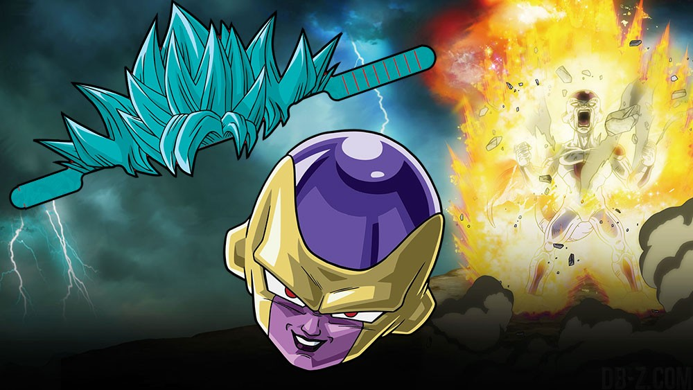 telecharger dragon ball manga pdf francais