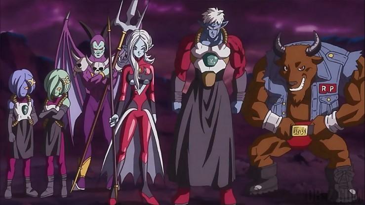 Dragon Ball HEROES gdm4 _0018_Calque 1