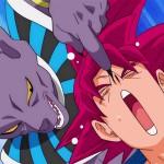 Dragon-Ball-Super-Episode-11-a