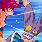 Dragon-Ball-Super-Episode-11-b