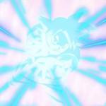 Dragon-Ball-Super-Episode-11-d